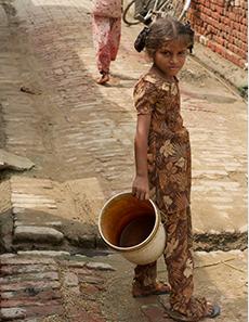 dalit-about-photo-1